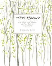 ISBN: 9781934608319 - True Nature