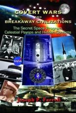 ISBN: 9781935487838 - Covert Wars and Breakaway Civilizations