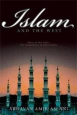 ISBN: 9781936274505 - Islam and the West