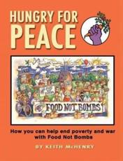 ISBN: 9781937276065 - Hungry for Peace