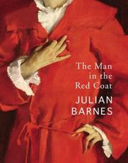 *SIGNED* The Man in the Red Coat