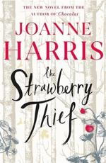The Strawberry Thief *Signed*