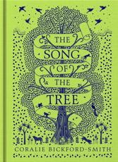 *SIGNED* Song of the Tree