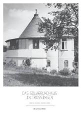 ISBN: 9783732243426 - Das Solarrundhaus in Trossingen