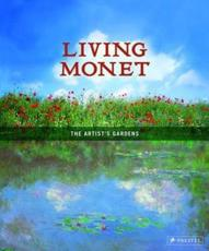 ISBN: 9783791346953 - Living Monet