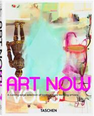 ISBN: 9783836536189 - Art Now! (v. 3)