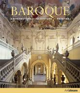 ISBN: 9783848004034 - Baroque