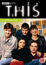 This Life: Series 1