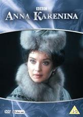 ISBN: 5036193092343 - Anna Karenina: Parts 1 and 2