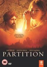 ISBN: 5037899013014 - Partition