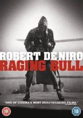 ISBN: 5039036058896 - Raging Bull