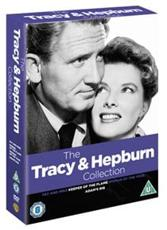 ISBN: 5051892060394 - Tracy and Hepburn: The Signature Collection