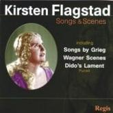 ISBN: 5055031312696 - Grieg: Songs; Wagner: Scenes