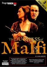 ISBN: 5060216500270 - Duchess of Malfi