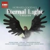 ISBN: 5099921504723 - Goodall: Eternal Light - A Requiem