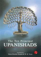 ISBN: 9788129100740 - Ten Principal Upanishads