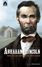 ISBN: 9789380741024 - Abraham Lincoln