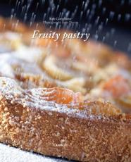 ISBN: 9789401402361 - Fruity Pastry