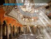 ISBN: 9789401404525 - Abandoned Places 3