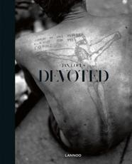ISBN: 9789401404570 - Devoted