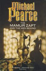 The Mamur Zapt and the Men Behind