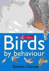Birds by Behaviour