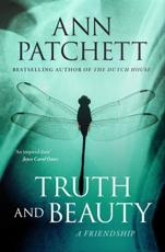 ISBN: 9780007196784 - Truth and Beauty