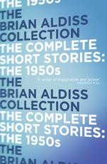 The Complete Short Stories. Volume One The 1950S