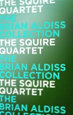 The Squire Quartet