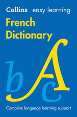 ace spelling dictionary david moseley 9781855035058 blackwell 39 s. Black Bedroom Furniture Sets. Home Design Ideas