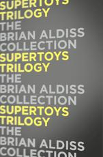 Supertoys Trilogy