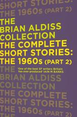 The Complete Short Stories. Part Two The 1960S