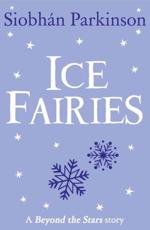 Ice Fairies