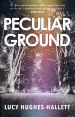 Peculiar Ground