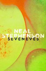 ISBN: 9780008132545 - Seveneves