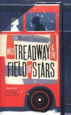 ISBN: 9780008170578 - Miss Treadway & The Field of Stars