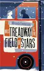 ISBN: 9780008170592 - Miss Treadway & The Field of Stars