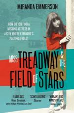 ISBN: 9780008170608 - Miss Treadway & The Field of Stars