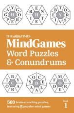 Word Puzzles and Conundrums