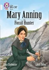 A Biography of Mary Anning