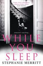 While You Sleep