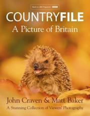 Countryfile - Countryside Year