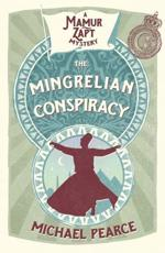 The Mingrelian Conspiracy