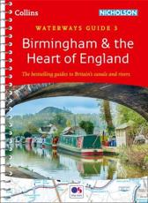Birmingham & The Heart of England