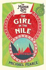 The Mamur Zapt and the Girl in Nile
