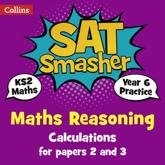 Year 6 Calculations (For Reasoning Papers 2 and 3)