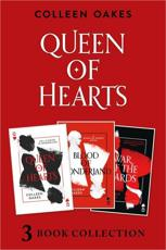 Queen of Hearts Complete Collection