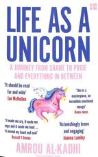 Life as a Unicorn