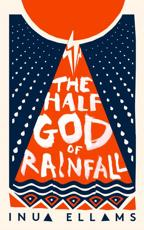 The Half God of Rainfall