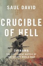 Crucible of Hell